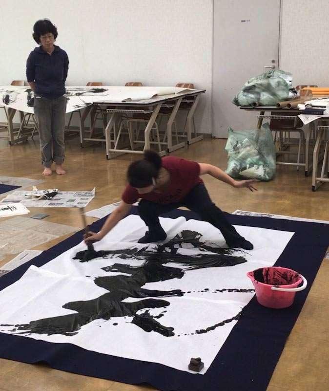 kaenkyoshitsu_77