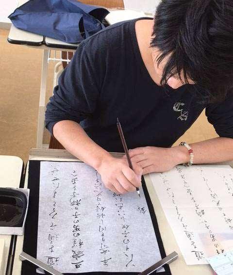 kaenkyoshitsu_99